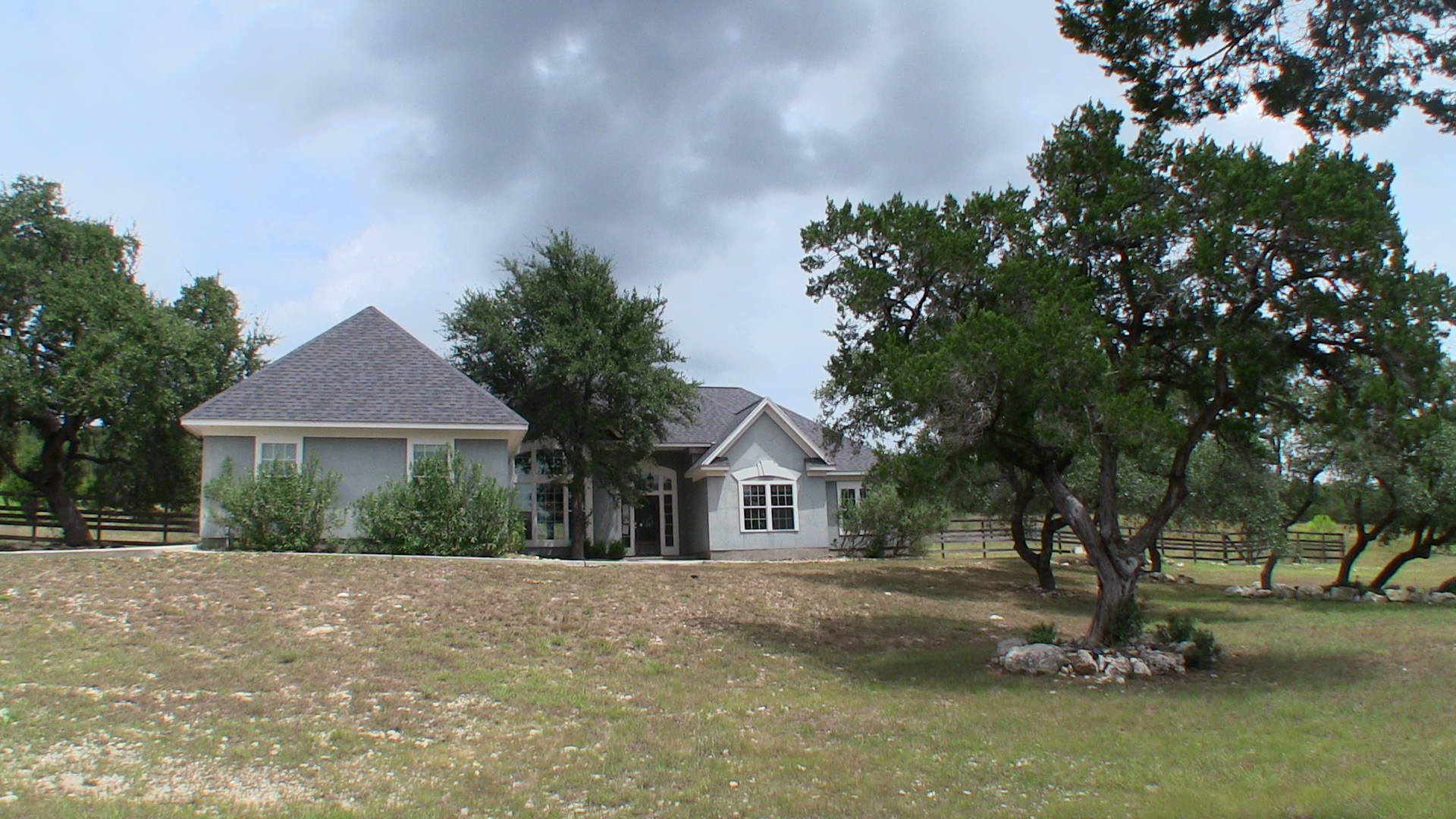 Texas hud homes the hud king tours 31240 cibolo dr for How to become a home builder in texas